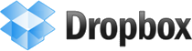 Dropbox - 2 GB cloud Storage Free